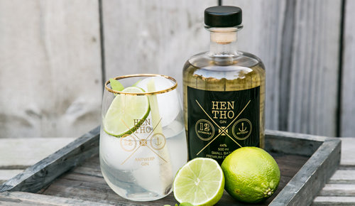 Ontdek-HenTho-Gin