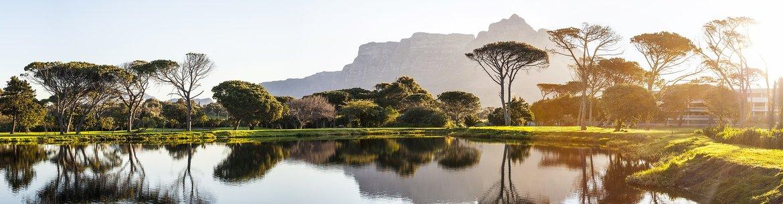 Ontdek-gins-uit-Zuid-Afrika