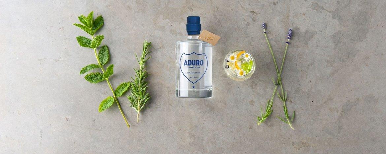 Ontdek-Aduro-Gin