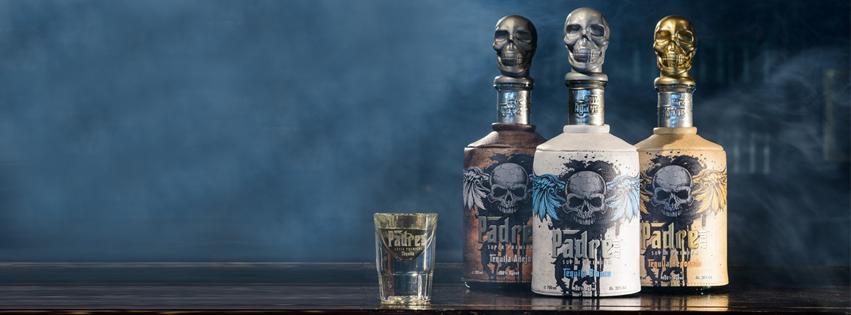 Ontdek-Padre-Azul-Tequila
