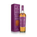The Macallan Edition No 5 Single Malt Whisky 70cl