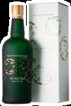 KI NO Tea Kyoto Dry Gin 70cl Limited Edition 2018