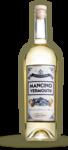 Mancino Bianco Ambrato Vermouth 70cl