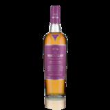The Macallan Edition No 5 Single Malt Whisky 70cl