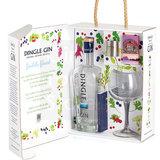 Dingle Original Gin 42.5% 70cl Giftbox