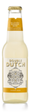 Double Dutch Ginger Beer 20cl