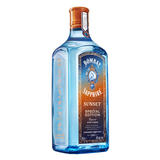 Bombay Sunset Limited Edition Gin 43% 50cl