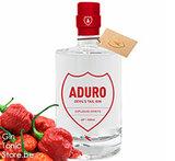 Aduro Devil's Tail Gin