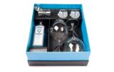 Gin Tonic Luxe Geschenkkoffer