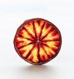 Botanic & Fruits Gedroogde Bloedsinaasappel Schijfjes 70gr_
