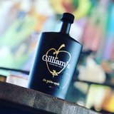 Gilliam's Gin 50cl_