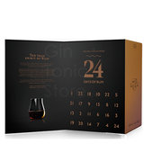 24 Days of Rum 2018 Edition Giftbox