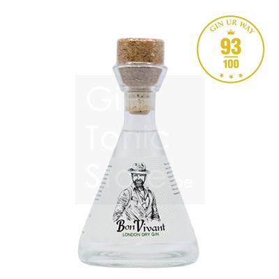 Bon Vivant Gin 46% 50cl