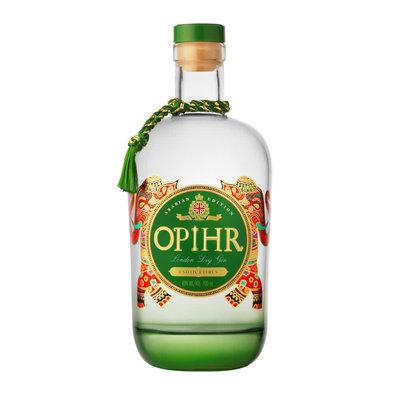 Opihr Arabian Edition Gin 43% 70cl