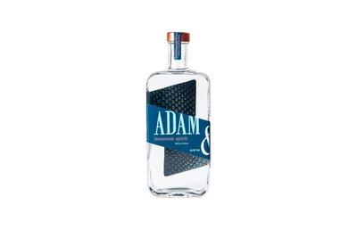ADAM Innocent Spirit 0% 50cl
