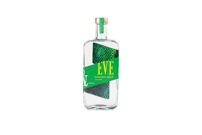 EVE Innocent Spirit 0% 50cl