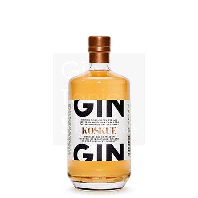 Kyrö Dark Rye Gin 42.6% Mini 10cl