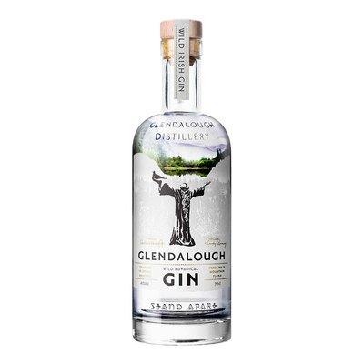 Glendalough Wild Botanical Gin 41% 70cl