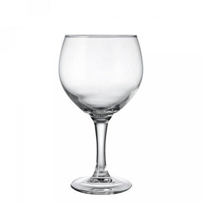 Gin Tonic Coppa Glazen 62cl (6st)