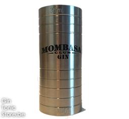 Mombasa Club Jigger