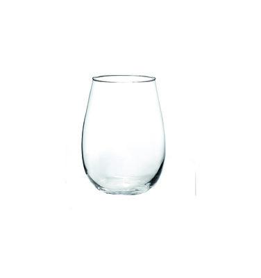 Gin Tonic Glazen (6st)