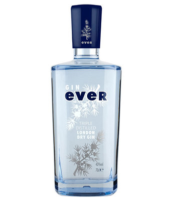 Ever Gin 70cl