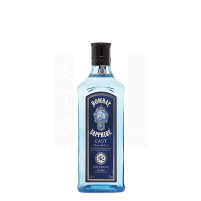 Bombay Sapphire East Dry Gin 70cl