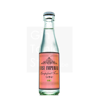 East Imperial Grapefruit Tonic 15cl
