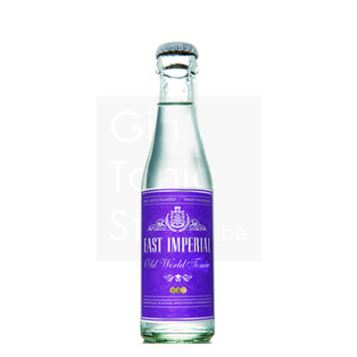 East Imperial Old World Tonic 15cl