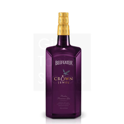 Beefeater Crown Jewel Gin 100cl