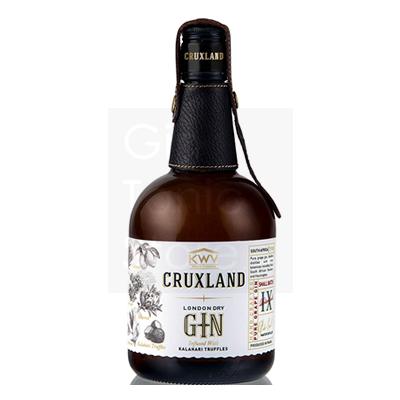 Cruxland Gin 43% 70cl