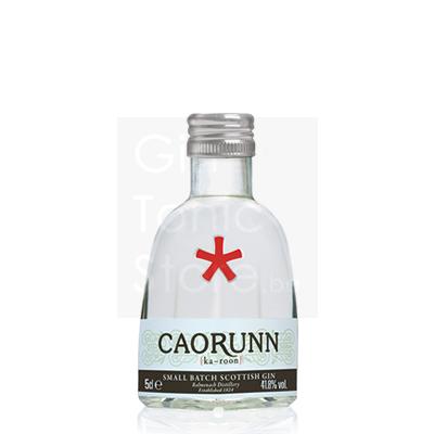 Caorunn Gin Mini 5cl