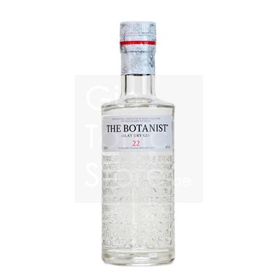 The Botanist Islay Dry Gin Mini 20cl