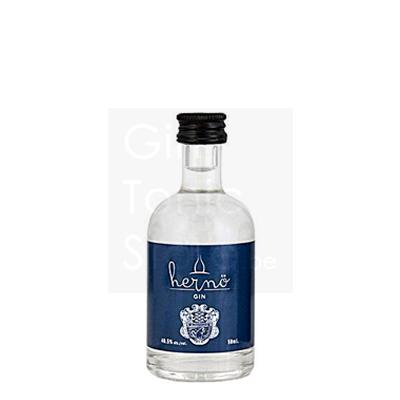 Hernö Gin Mini 5cl