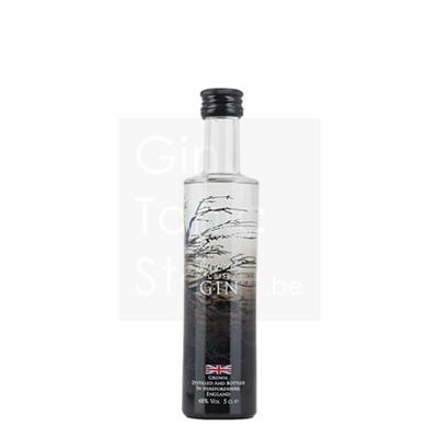 Williams Chase Elegant Crisp Gin Mini 5cl
