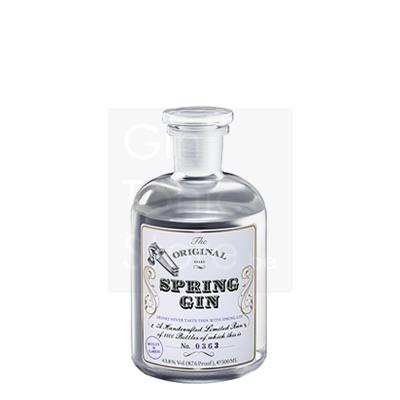 Spring Gin Original Mini 5cl