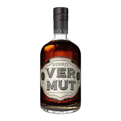 Siderit Vermouth (Vermut) 50cl