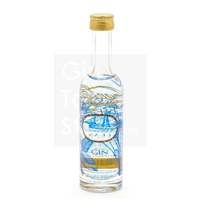Magellan Gin Mini 5cl