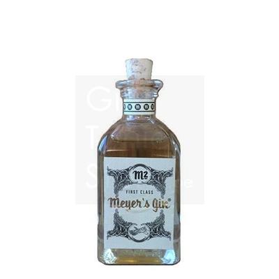 Meyer's Gin M2 Mini 5cl