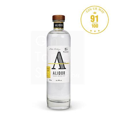 Alidor Gin 50cl