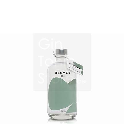 Clover Gin Mini 5cl