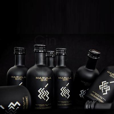 Marula Gin Mini 5cl