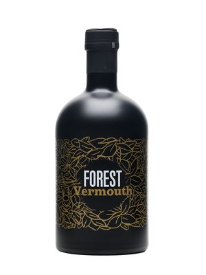 Forest Vermouth 50cl