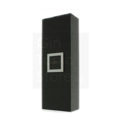 Christian Drouin VSOP Calvados 50cl giftbox + 2 glazen