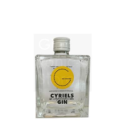 Cyriels Gin 50cl