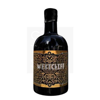 Westcliff Gin 43% 75cl