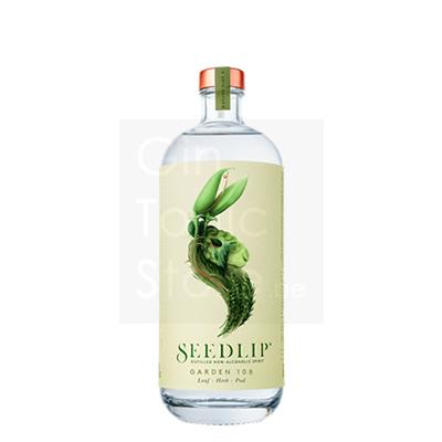 Seedlip Garden 108 Non Alcoholic