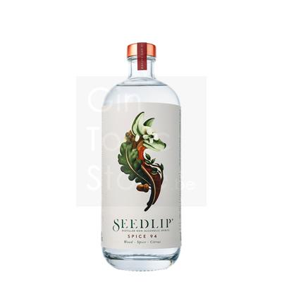 Seedlip Spice 94 Non Alcoholic