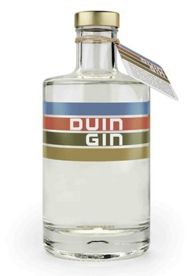 Duin Gin 50cl
