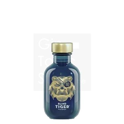 Blind Tiger Piper Cubeba Gin Mini 5cl